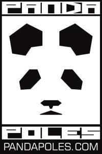 画像に alt 属性が指定されていません。ファイル名: pandapoles_logo.jpg